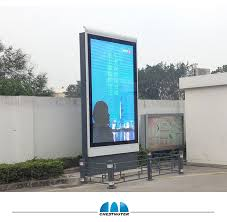 outdoor led advertising screen price outdoor led advertising