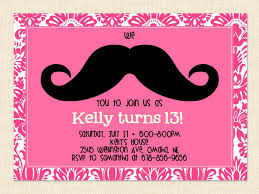 birthday party invitations best birthday party invitations olla