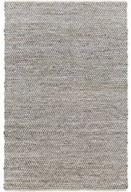 Area Rugs Direct Momeni Amelia Am 03 Rugs Rugs Direct Master Bedroom