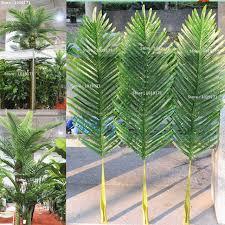aliexpress com buy large latex christmas artificial patio sago