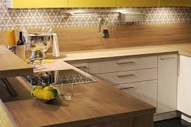 backsplash for small kitchen countertops for small kitchens