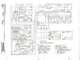 trane compressor wiring diagram dolgular com