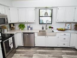 kitchen room interior home design decorating and remodeling ideas landscaping kitchen