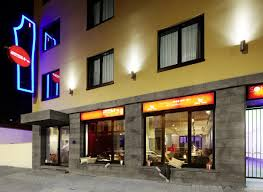 25hours hotel frankfurt germany booking com