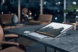 can student discounts be used on best buy black friday deals computers microsoft surface studio best buy