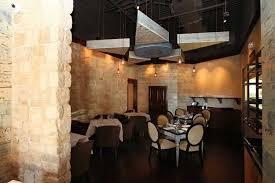 cuisine et bar etoile cuisine et bar ctc contractors