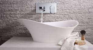 boutique bathroom ideas bathroom design ideas boutique hotel drench