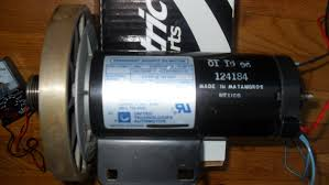 how to make an energy generator using dc motors wiring diagram