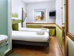chambre hote londres chambre dhote londres pas cher garden guesthouse radcor pro