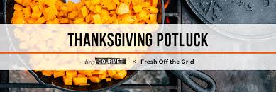 csgiving easy recipes for a thanksgiving cout