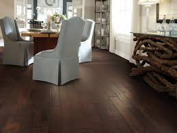 whistler sw249 hardwood flooring hoffmann floors inc