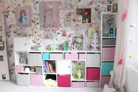 deco chambre diy diy chambre bébé galerie et maison decor boutte la inc diy deco