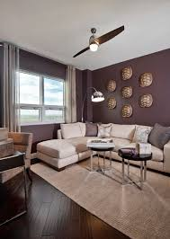 Small Living Room With Sectional 199 Small Living Room Ideas For 2017