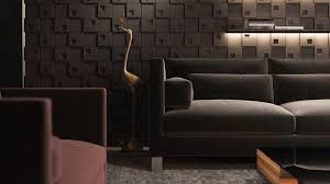 livingroom deco wall texture designs for the living room ideas u0026 inspiration