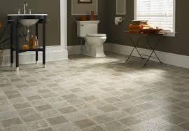 floor glamorous linoleum flooring lowes sheet linoleum flooring