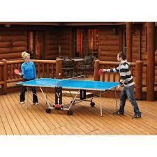 table tennis tables nj gamerooms