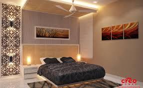 bedroom designs kerala interior design
