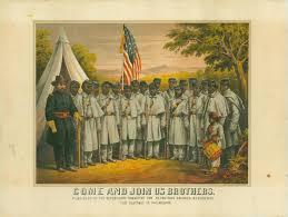 civil war thanksgiving the myth of non emancipation