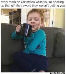 Christmas Day Meme - 10 fresh mom memes today 6 every mom on christmas day loldamn com