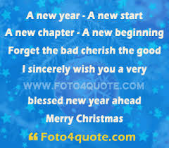 quotes and greetings happy new year foto 4 quote