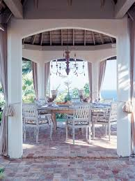 Outdoor Covered Patio by Patio Cover Hgtv