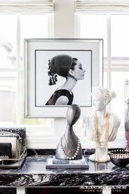 Black Closet Design 733 Best Closet Images On Pinterest Master Closet Dresser And