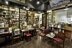 independent bookstore grassroots book room home u0026 decor singapore