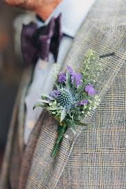 wedding flowers london ontario 184 best blue thistle eryngium wedding flowers images on