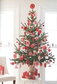 beautiful picture ideas christmas decorations cheap for hall