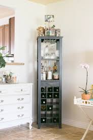bar cabinets for home small bar cabinets for home home design