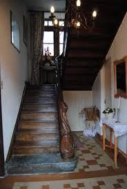 chambre d hotes hautes pyr s juncalas près lourdes hautes pyrénées vente chambres d hôtes
