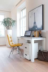 bureau lumineux bureaux design pour salon tendance côté maison