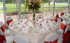 nice wedding planning packages bris event planning our wedding