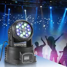Cheap Moving Head Lights Online Get Cheap Moving Head Light Wash Aliexpress Com Alibaba