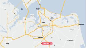 dominion plaza retail 1620 cedar road chesapeake va 23322