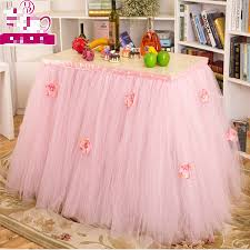 Cloth Table Skirts by Online Get Cheap Country Style Wedding Dresses Aliexpress Com