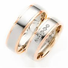 wedding rings online who buys the wedding rings kubiyige info
