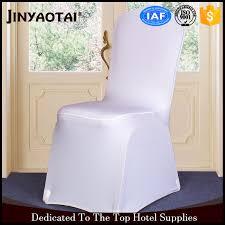cheap universal chair covers cheap universal wedding chair covers cheap universal wedding