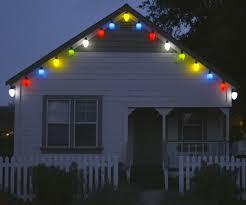 really big lights supersize by stephen kickstarter