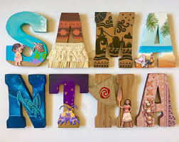 themed letters themed letters
