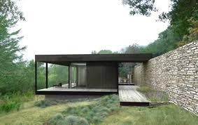 contemporary modular home plans innovative modern modular house plans modern house design bedroom