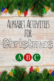 649 best christmas images on pinterest christmas activities kid