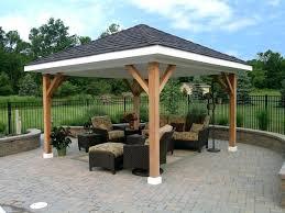 pool cabana ideas swimming pool cabana ideas custom walkways deck patio swimming