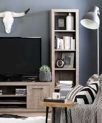 South Shore Bedroom Furniture By Ashley South Shore Furniture Furniture For Sale Designed And