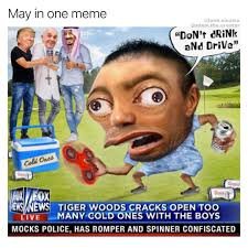 Meme Overload - may in one meme meme meme meme and memes