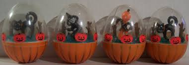 Vintage Halloween Decorations Vintage Halloween Images
