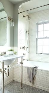 vintage black and white bathroom ideas tiles vintage bathroom floor tile patterns vintage bathroom