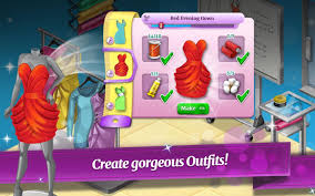 fashion city 2 android apps on play