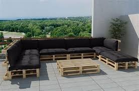 canape d angle exterieur formidable canape d angle exterieur resine 10 salon de jardin en