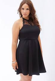 winter dress plus size and fashion week collections u2013 fashion forever